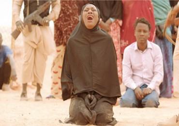 Timbuktu poster hzl 2