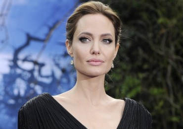 Angelina Jolie EFE 3