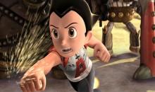 'Astro Boy' tendrá una película de acción real