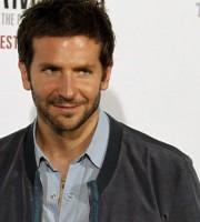 Bradley Cooper A Star is Born EFE