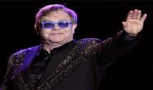 Estrellas se suman al boicot de Elton John a Dolce & Gabbana