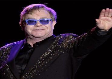 Elton John EFE2