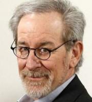 Steven Spielberg EFE 2