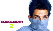 Justin Bieber en Zoolander II