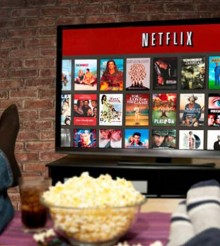 Los 'Netflix' para ver series y películas producidas en América Latina