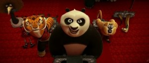 YouTube-Kung-Fu-Panda-2-_-The-Kaboom-of-Doom-trailer-US-2011-3D-OFFICIAL