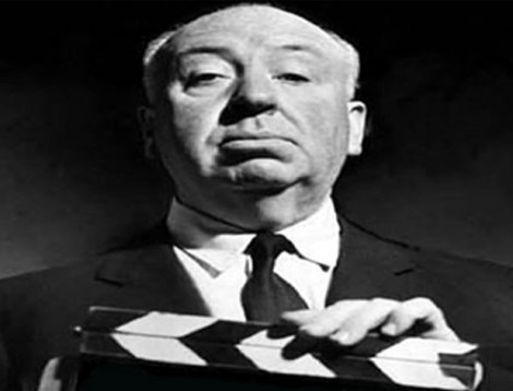 Alfred Hitchcock Internet 2