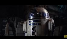 Presentación de nueva entrega de 'Star Wars' cumplió con expectativas
