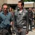 The Walking Dead muestra nuevo avance de resto de temporada