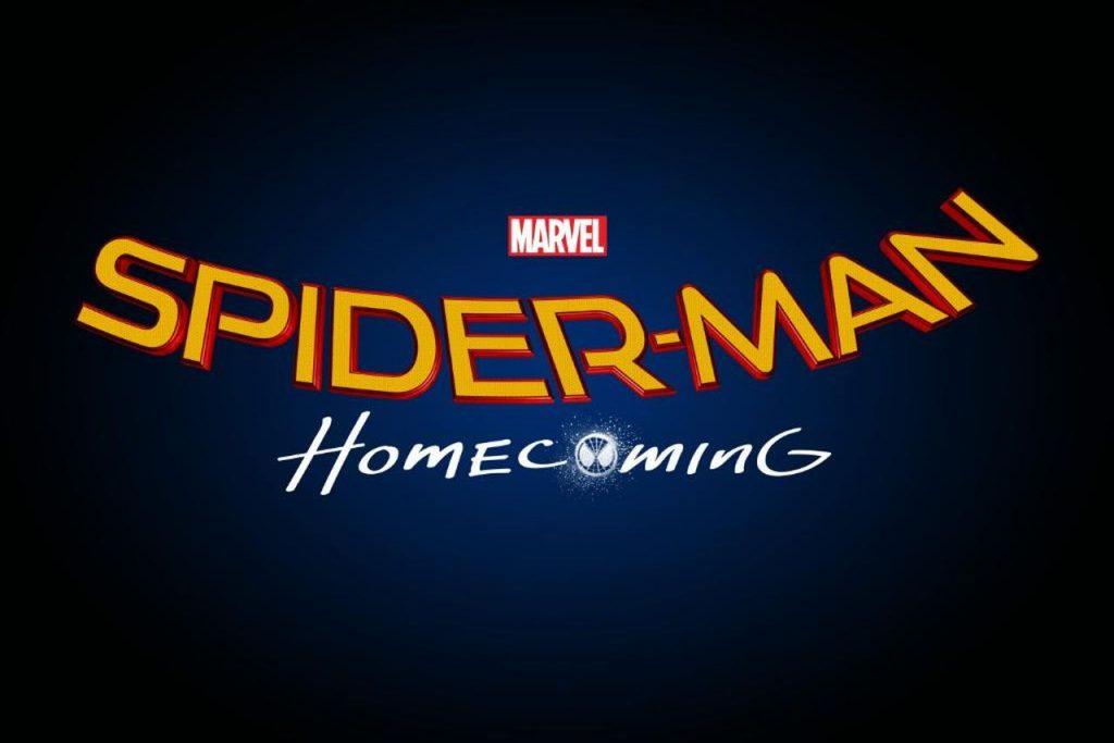 spider-man-0-0