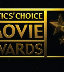Nominados a los Critic's Choice Awards 2016