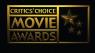 Nominados a los Critic's Choice Awards 2016