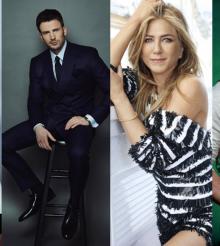 ¿Quién es el actor más rentable del 2016?