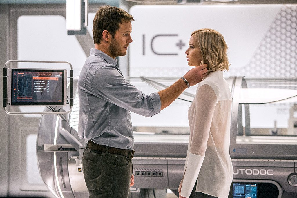 rs_1024x683-160920055425-1024-passengers-chris-pratt-jennifer-lawrence-1-92016
