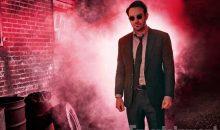 Nuevas fotos de Marvel's «The Defenders»