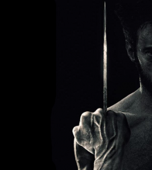 "Hugh Jackman revela la Sinopsis Oficial de ""Logan"""