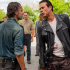 "Estrenan nuevas fotos del Mid Season de ""The Walking Dead"""