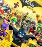 Lego_Batman_final-2_360_190