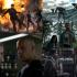 Nuevos Trailers estrenados en el Super Bowl 2017