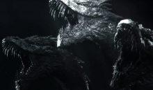 Mira el 1er avance de Game Of Thrones Temp. 7 y fecha de estreno