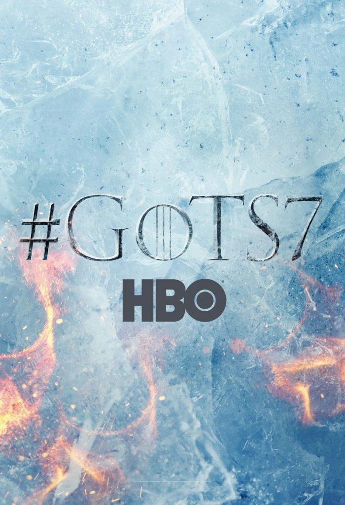 game-of-thrones-teaser-poster-season-7-800x1170jpg
