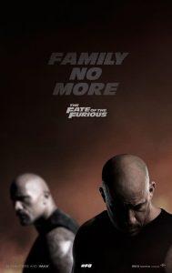 poster-furious-8