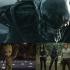 """Nuevo trailer de """"Guardianes De La Galaxia"""" y """"Alien: Covenant"""""""