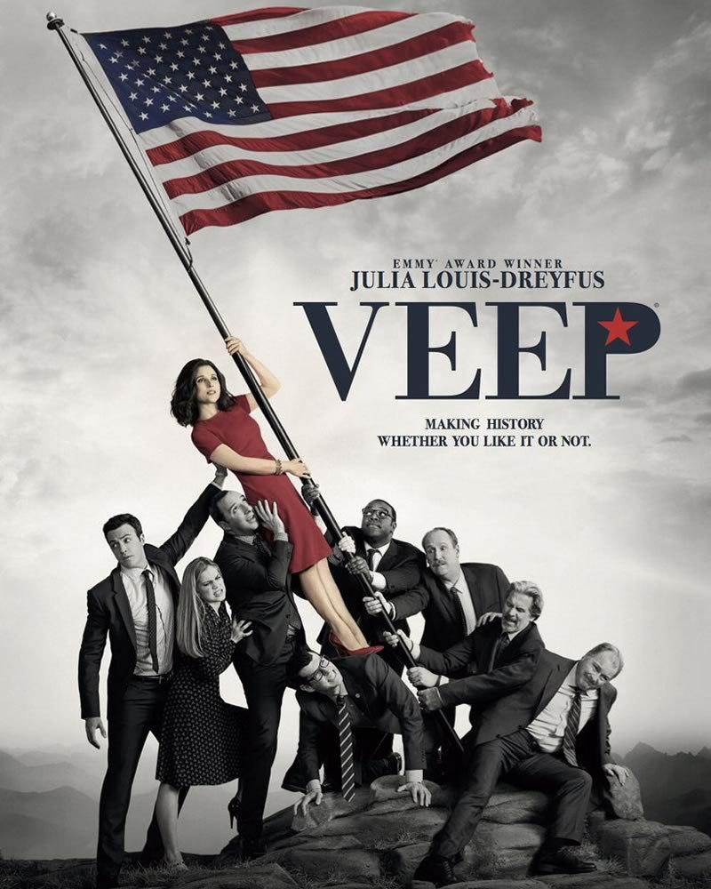 veep-season-6-trailer