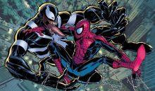 CONFIRMADO: Venom tendrá película y ya tiene fecha de estreno