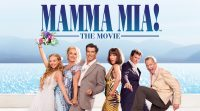 'Mamma Mia!': datos que debes saber antes de que se estrene la secuela