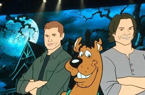 Scooby-Doo1
