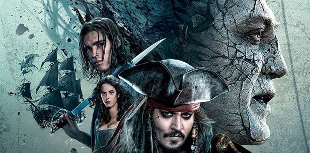 piratas-5-cartel2-grupo332-pxl2