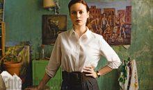 Presentan primer tráiler de The Glass Castle con Brie Larson