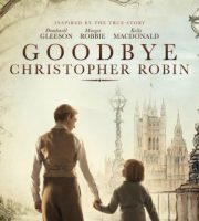 Goodbye-Christopher-Robin