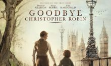 'Goodbye Christopher Robin' contará la historia del creador de 'Winnie The Pooh'