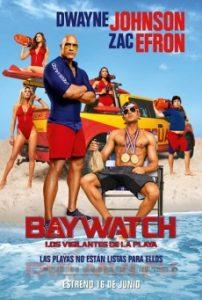 baywatch._los_vigilantes_de_la_playa_65340
