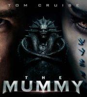 momia-cartel-pic33992