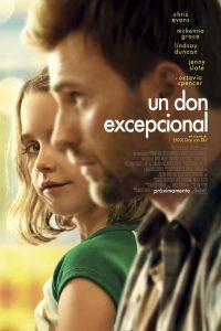 un_don_excepcional