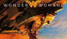 Wonder Woman tendrá su segunda parte en un par de años