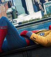 !Excelsior!-Ya-estan-aqui-los-dos-primeros-carteles-de-Spider-Man-Homecoming_landscape