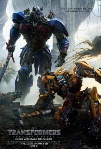 transformers-poster-5-de-mayo-facebook-transformersmovie