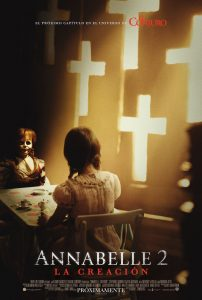 Annabelle-2-Creation-new-Poster