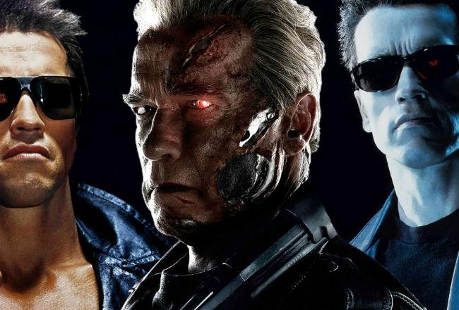 Terminator-Genisys-Movie-Series-Timeline-Explained
