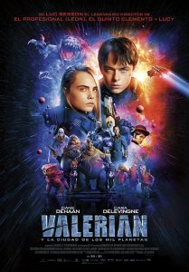 cartel-final-VALERIAN