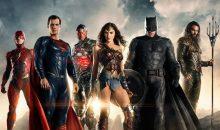 Mira  los nuevos pósters, que incluyen a Superman