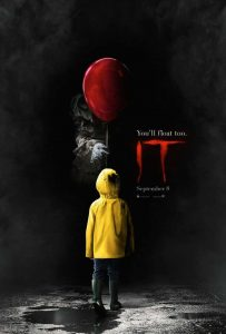 it-movie-2017-poster_j9gp