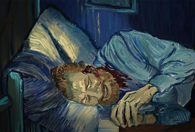 Loving Vincent2