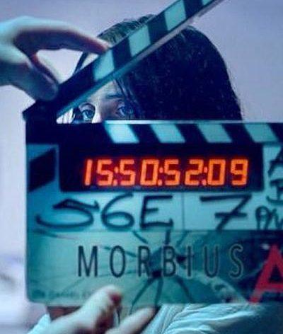 Morbius-544710906-large