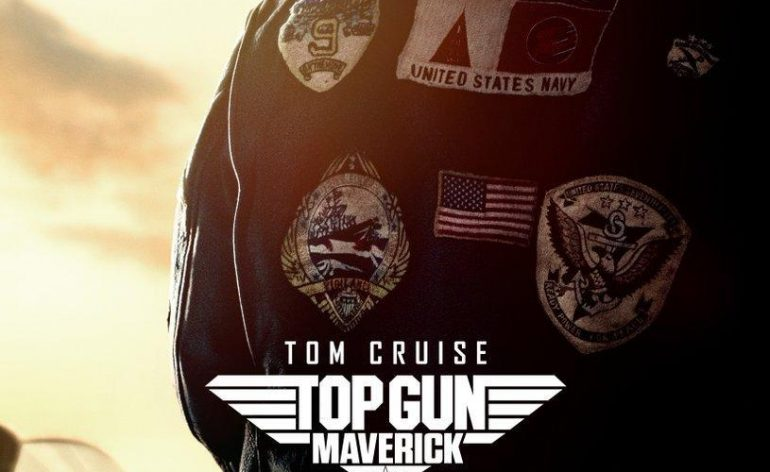Top_Gun_Maverick-142621215-large