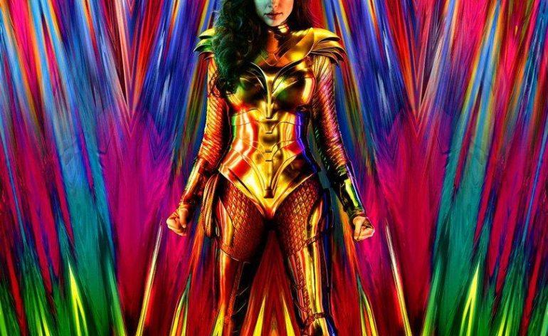 Wonder_Woman_1984-508825682-large